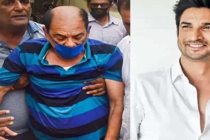 सुशांत के परिवार को मिल रही हैं धमकी! चिट्ठी लिख कहा- उछाला जा रहा है कीचड़