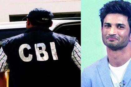 सुशांत केस में CBI ने की कुक नीरज से पूछताछ, नीरज ने बताया 14 जून को फ्लैट पर क्या-क्या हुआ