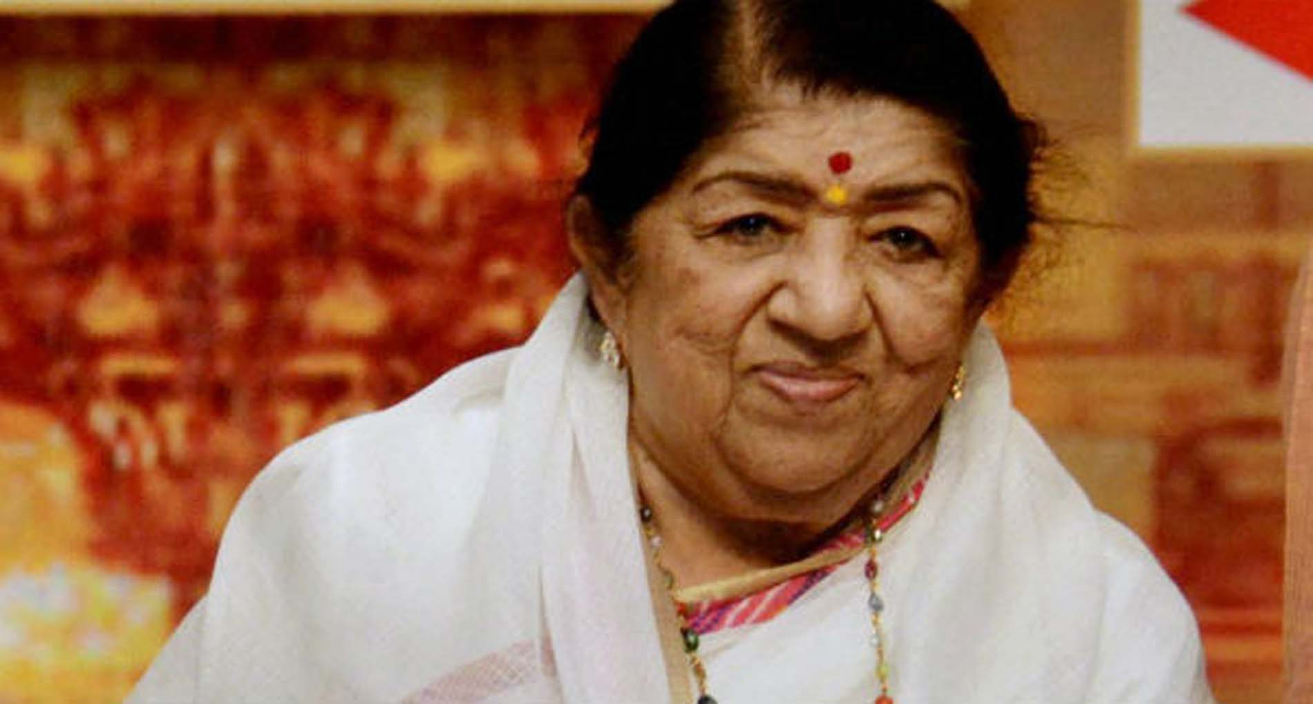 Happy Birthday Lata Mangeshkar: सुर कोकिला लता मंगेशकर के बारे में 10 अनसुनी बातें!