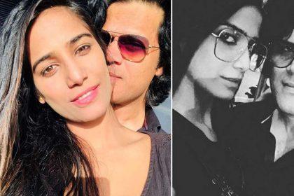 पूनम पांडेय ने शादी के 12 दिन बाद की पति सैम बॉम्बे के खिलाफ शिकायत,गोवा पुलिस ने किया गिरफ्तार