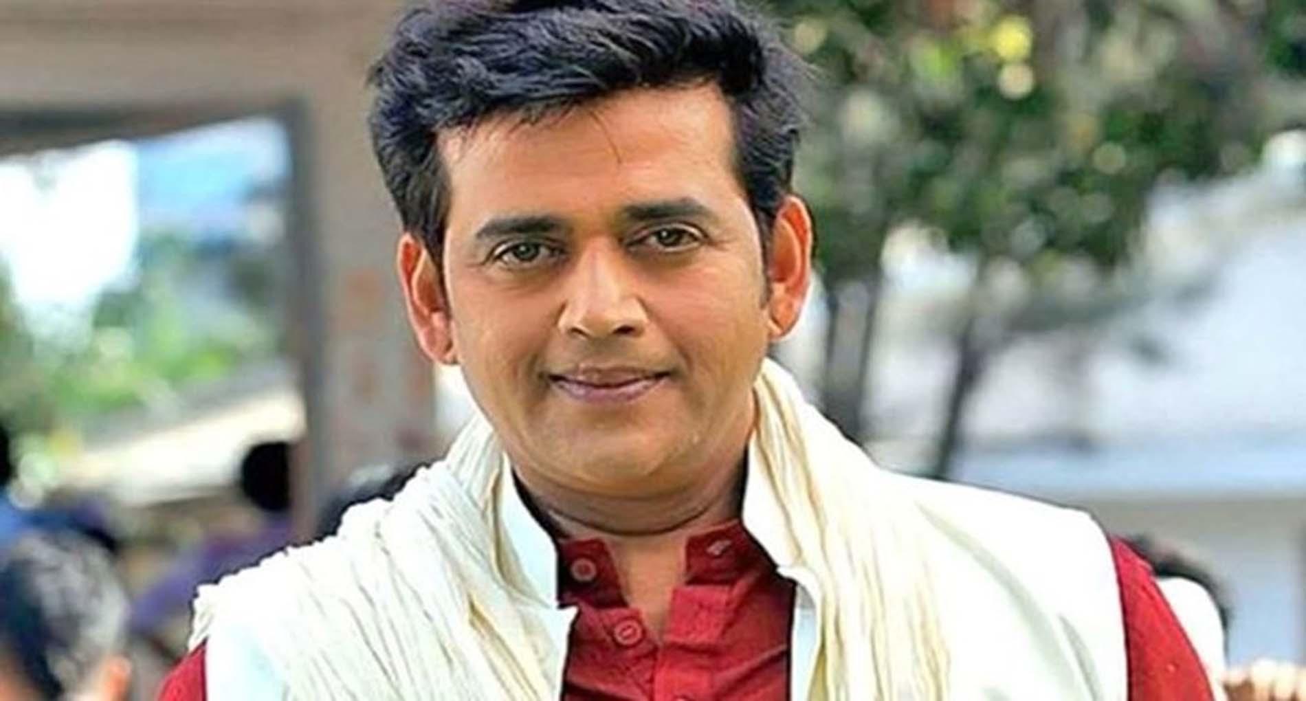 रवि किशन ने बताई मुंबई में संघर्ष की कहानी, आखिर क्यों हटाना पड़ा था नाम से शुक्ला?