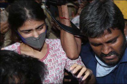 सैमुअल और दीपेश का दावा, सुशांत के फार्महाउस पर 'ड्रग पार्टी' में शामिल होते थे बॉलीवुड सेलेब्स