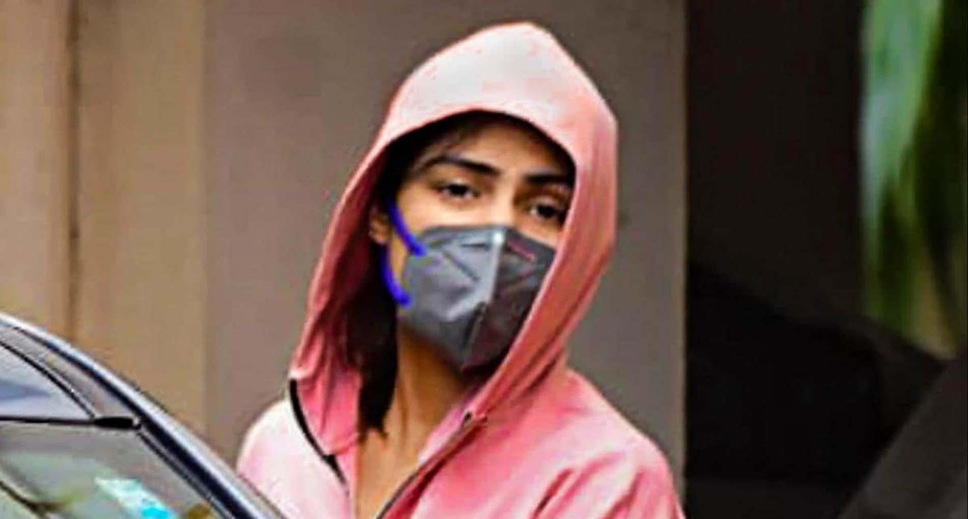 2017 से एक्टिव था रिया का ड्रग्स ग्रुप! फॉरेंसिक जांच में सामने आए बॉलीवुड से जुड़े नाम