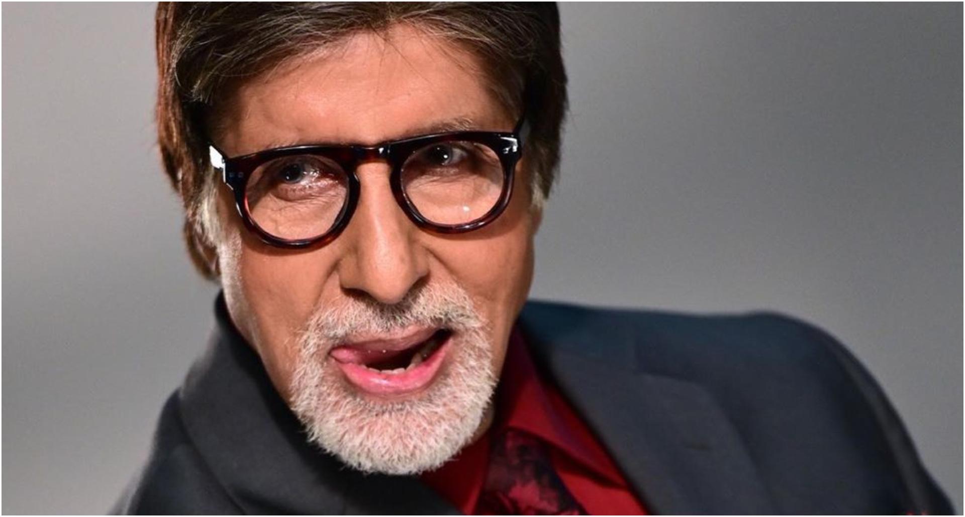 Bollywood Throwback: इस अभिनेत्री के पैसे नहीं चुका पाए थे अमिताभ बच्चन, क़र्ज़ में डूबे फिर उभरे!