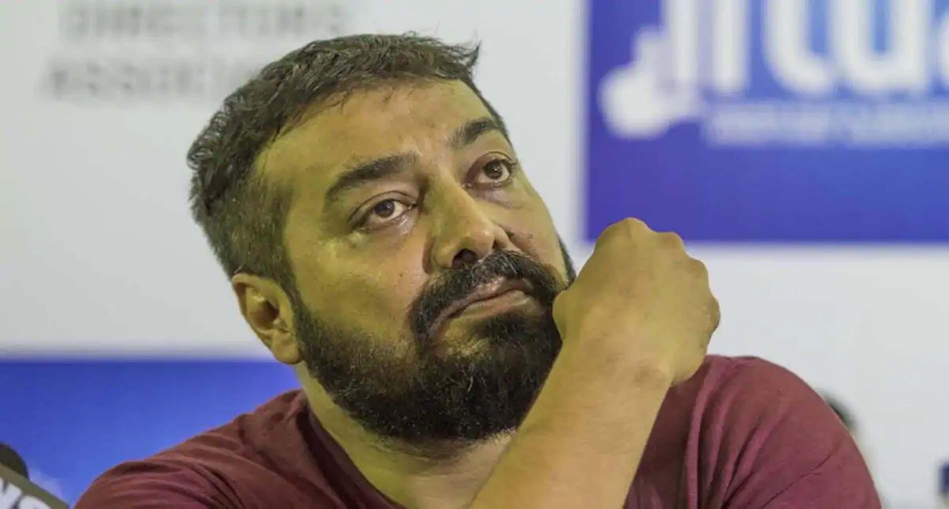 यौन शोषण के आरोप में बढ़ सकती हैं अनुराग कश्यप की मुश्किलें! आज पुलिस करेगी पूछताछ