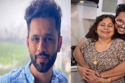 BB14:राहुल वैद्य ने जान पर नेपोटिज्म को लेकर कसा तंज! जान की माँ ने दिया कुछ इस अंदाज में जवाब