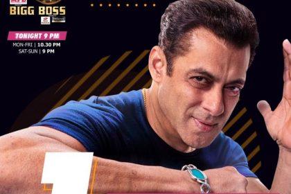 Bigg Boss 14 Highlights: सलमान खान की तड़क और तूफानी सीनियर्स की भड़क!