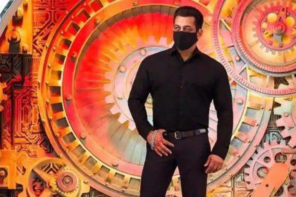 Bigg Boss 14 Review: सलमान खान ने कंटेस्टेंट पर डाली तूफानी सीनियर्स की गाज, क्या सीन सच में पलट रहा है?