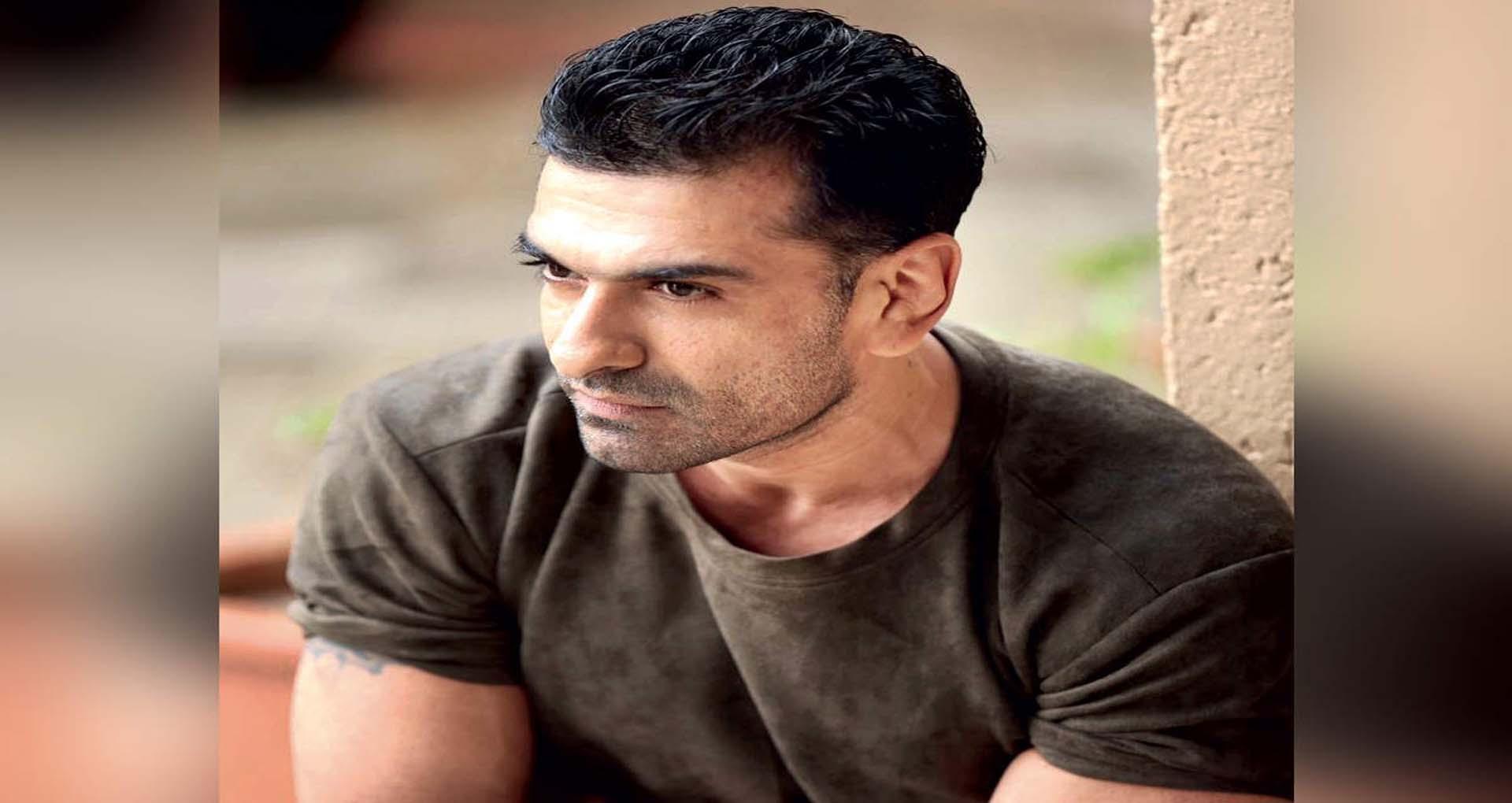 Bigg Boss 14: एजाज खान को मिली घर की कमान, रेड जोन में पहुंचीं कविता कौशिक
