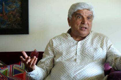 हाथरस कांड: जावेद अख्तर का आरोपी संदीप पर फूटा गुस्सा! कहा- 'बेवकूफ ही उसपर यकीन करेगा'