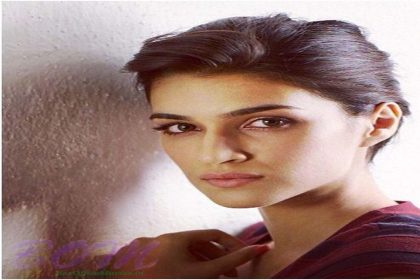 Balrampur Harassment Case: यौन दुष्कर्म की घटना पर फूटा कृति सैनन का गुस्सा, पूछा ये सवाल