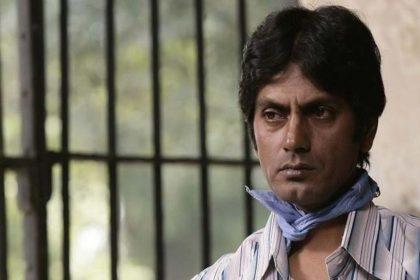 नवाजुद्दीन सिद्दीकी की गिरफ्तारी पर लगी रोक, पत्नी ने लगाए थे कई गंभीर आरोप!