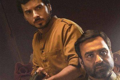 मिर्जापुर 2 में फिर दिखा पंकज त्रिपाठी का गैंगस्टर अवतार, नया प्रोमो आया सामने, फैन्स हुए Crazy