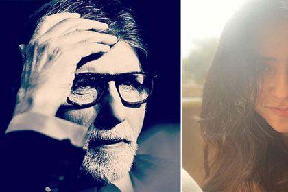 अमिताभ बच्चन और एकता कपूर इस बार नहीं मनाएंगे दिवाली, सामने आई ये वजह