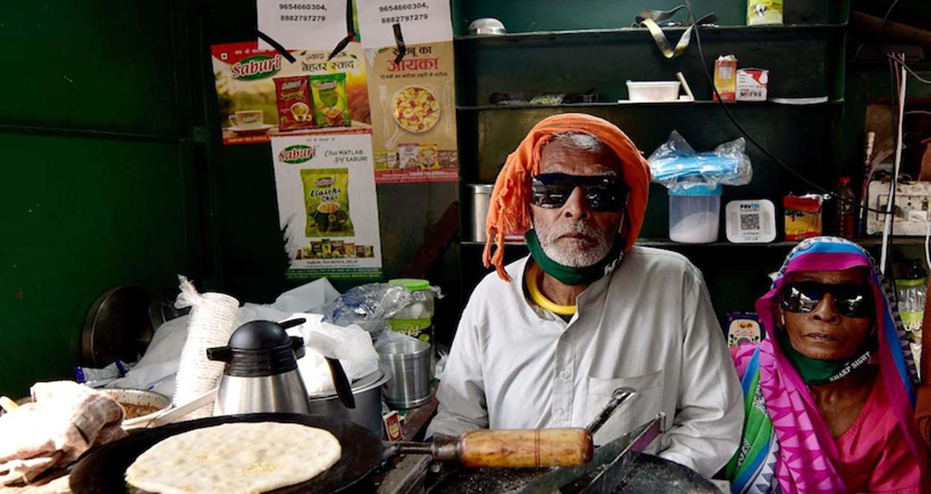Baba Ka Dhaba के मालिक ने ट्यूबर गौरव वासन के खिलाफ की शिकायत, पैसों की हेराफेरी का लगाया आरोप
