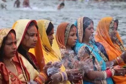 Bhojpuri Chhath Geet 2020: छठ महापर्व पर इन भोजपुरी सितारों के गानों की धूम, देखें वीडियो