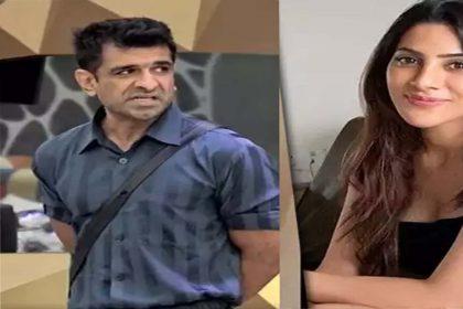 Bigg Boss 14: निक्की की बातों में फंसे एजाज खान, रुबीना और जैस्मिन में शुरू हुई जंग!