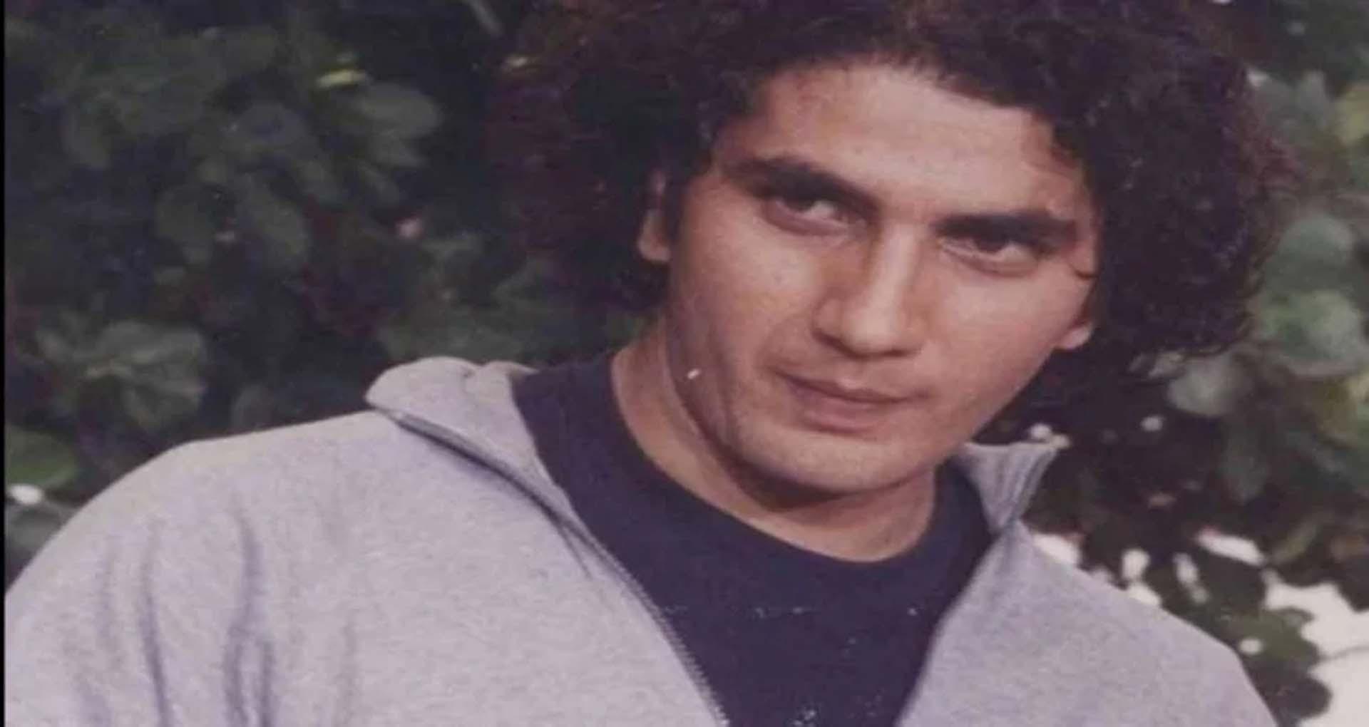 Faraaz Khan Passes Away: फराज खान का निधन, आखिरी समय में इलाज के लिए नहीं थे पैसे