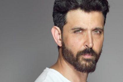 """सुपर 30 अभिनेता, ऋतिक रोशन ने भारत भर के भक्तों को दी हार्दिक बधाई, कहाँ """"हैप्पी छठ पूजा"""""""