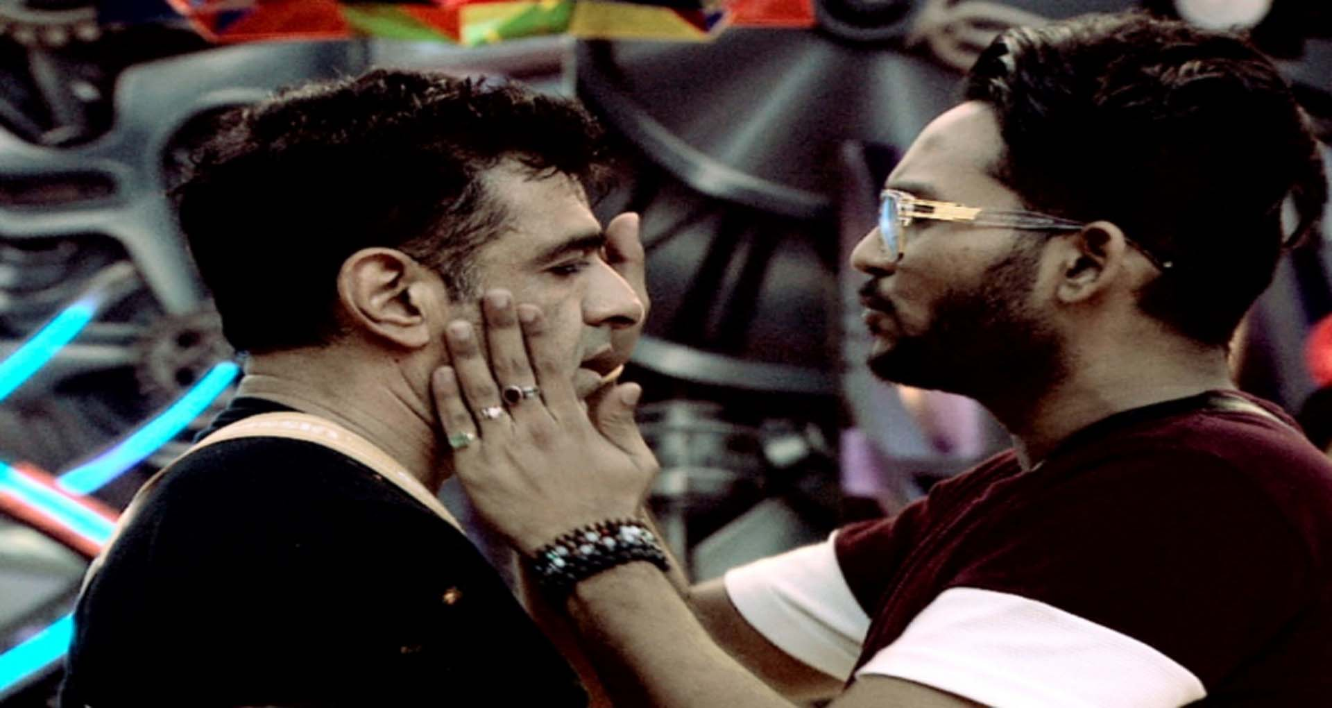Bigg Boss 14: जान कुमार सानू हुए घर से बेघर! एजाज और निक्की नहीं रोक पाए अपने आंसू