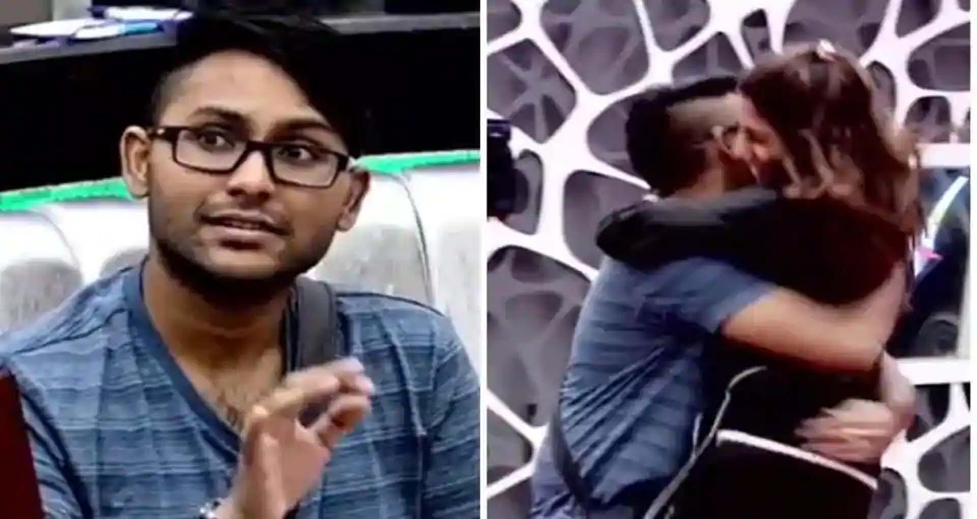 Bigg Boss 14: निक्की पर फिदा जान कुमार सानू! सिंगर की मां का आया ये रिएक्शन
