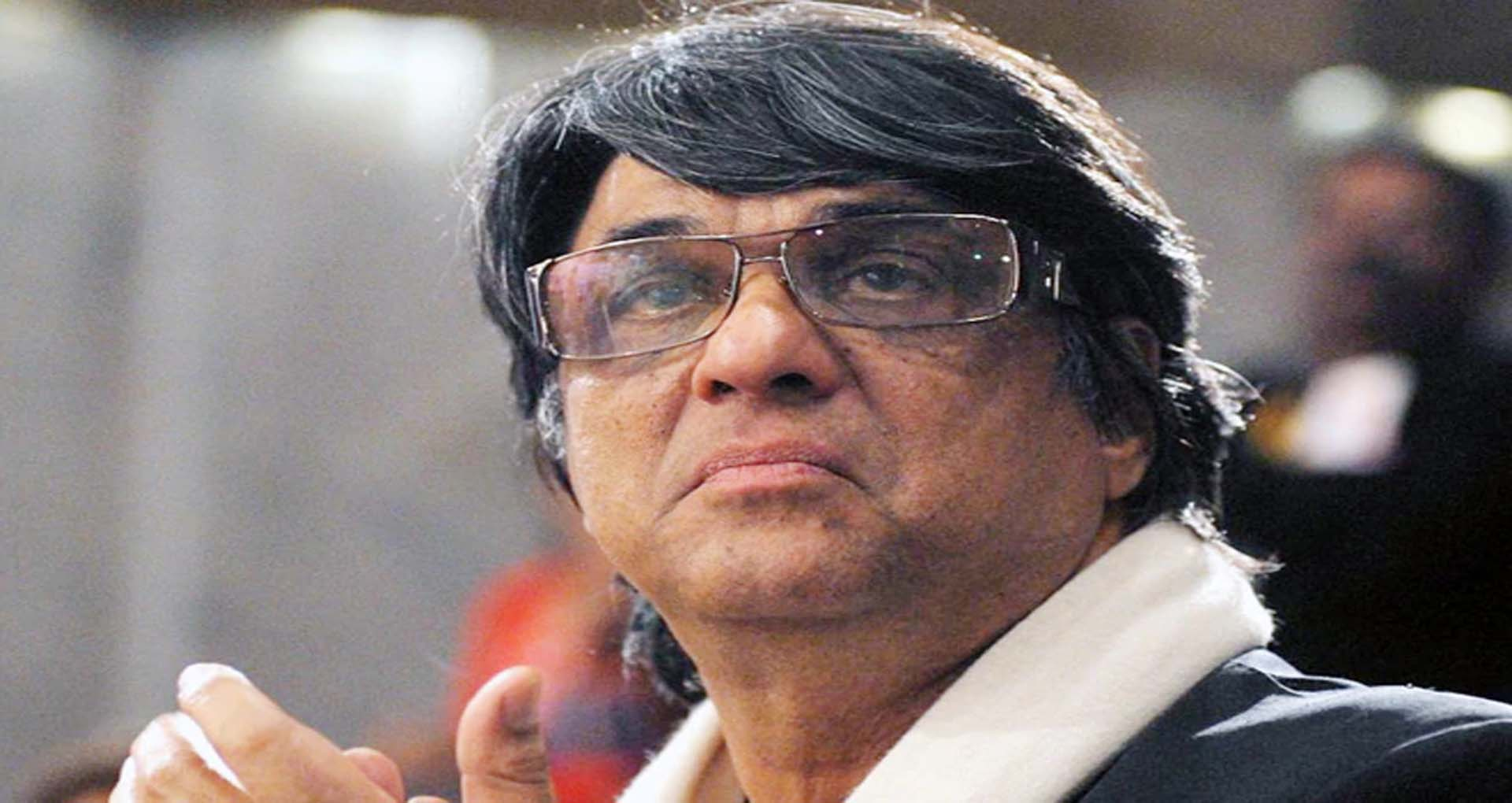 Mukesh Khanna Statement: मुकेश खन्ना के बिगड़े बोल, महिलाओं को लेकर कहा वो पुरुषों के बराबर नहीं