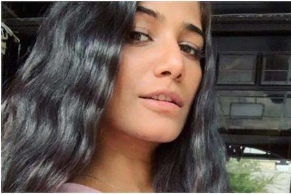 अश्लील वीडियो शूट को बढ़ी पूनम पांडे की मुश्किलें, गोवा पुलिस ने किया गिरफ्तार, जानें क्या है मामला