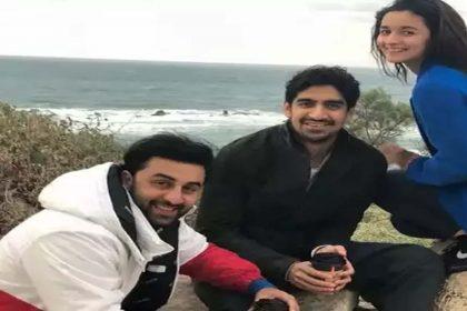 रणबीर-आलिया की 'ब्रह्मास्त्र' का बजट 300 करोड़ के पार! मेकर्स ने बताया- भारत की सबसे मंहगी फिल्म