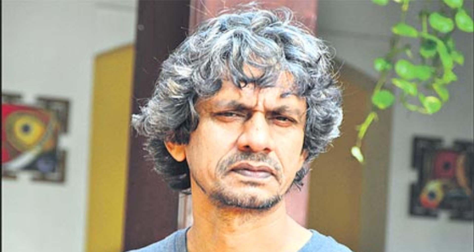 Vijay Raaz Arrested: एक्टर विजय राज़ पर एक्ट्रेस ने लगाया छेड़छाड़ का आरोप