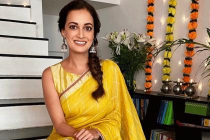 दीया मिर्जा की लाइफ के इंटरेस्टिंग Facts