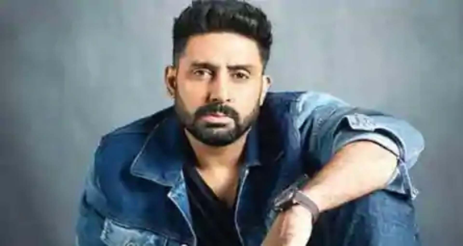 यूजर ने अभिषेक बच्चन को बताया वंशवाद की पैदाइश! ऐक्टर ने कुछ इस अंदाज में दिया जवाब