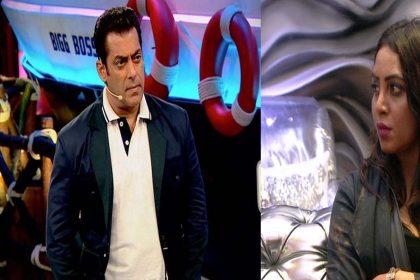 BB: विकास गुप्ता से लड़ाई के बाद अर्शी खान का उठा बिग बॉस से भरोसा, कहा-विकास ही तय करते हैं गेम