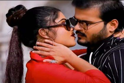 अरविंद अकेला कल्लू का नया भोजपुरी गाना 'शादी सुदा है 2 बच्चों की माँ है' हुआ हिट, देखें Video