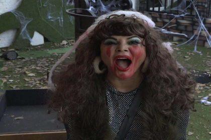 BB14: राखी सावंत ने भूतिया नाटक से मचाया घर में धमाल! कैप्टंसी टास्क को लेकर हुआ जमकर हंगामा