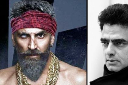साजिद नाडियाडवाला की 'बच्चन पांडे' में अक्षय कुमार के ऑपोजिट नज़र आएंगे अभिमन्यु सिंह!