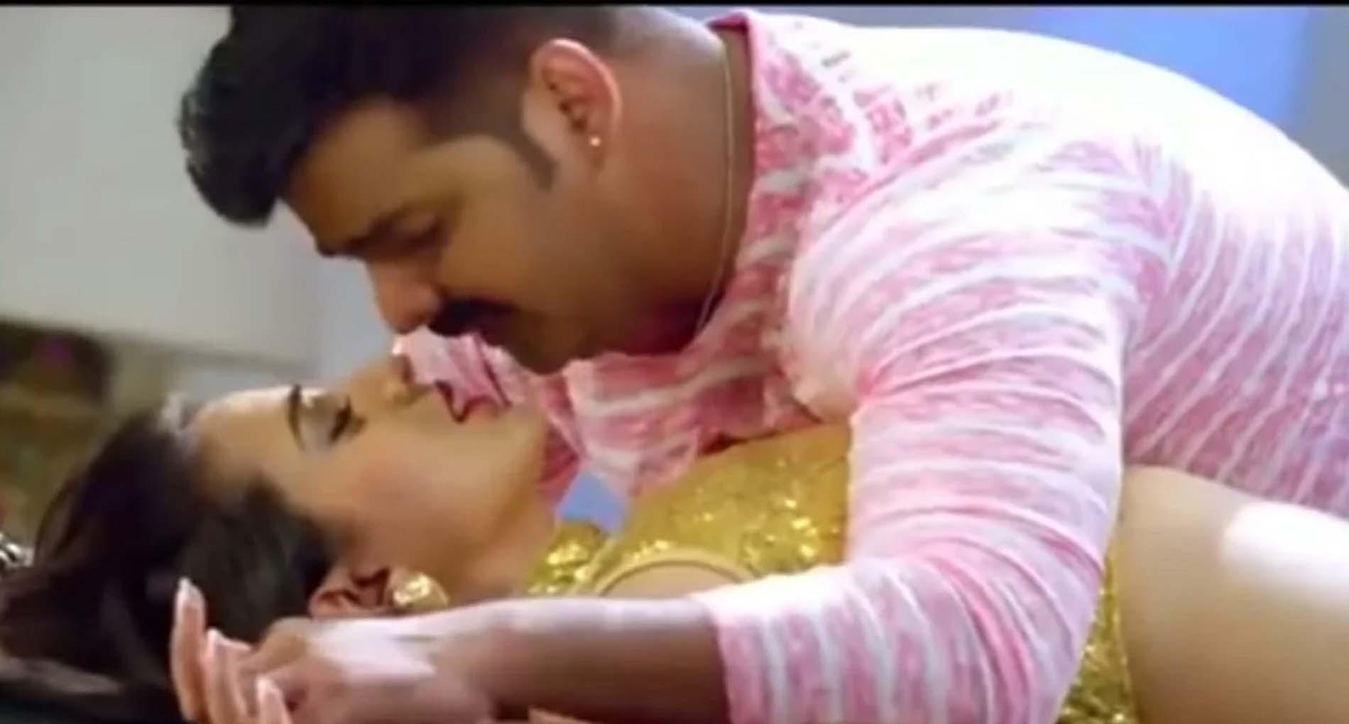 Akshara Singh Song: अक्षरा सिंह के इस गाने ने उड़ाई फैंस की नींद! यहां देखें वीडियो
