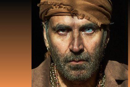 अक्षय कुमार बनकर बच्चन पांडे साल 2022 के इस खास दिन दिखेंगे सिनेमाघरों में!