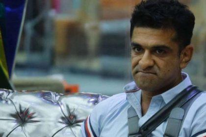 Bigg Boss 14: घर से बेघर हो जाएंगे एजाज खान? जानिये क्या है वजह