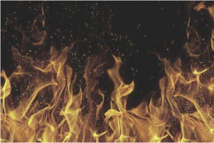 2021 की दुखद शुरुआत! 10 नवजात शिशुओं का हुआ निधन, महाराष्ट्र के भंडारा में अस्पताल में लगी आग!