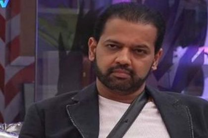 Bigg Boss 14: घर से बेघर हुए राहुल महाजन! इस बात को लेकर विकास और अली में बढ़ा विवाद