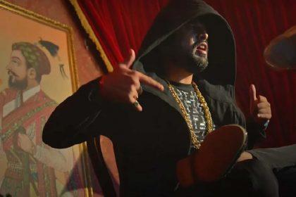 Hit Bhojpuri Song: रितेश पांडे का नया भोजपुरी गाना रिलीज होते ही छाया! , देखें वायरल वीडियो