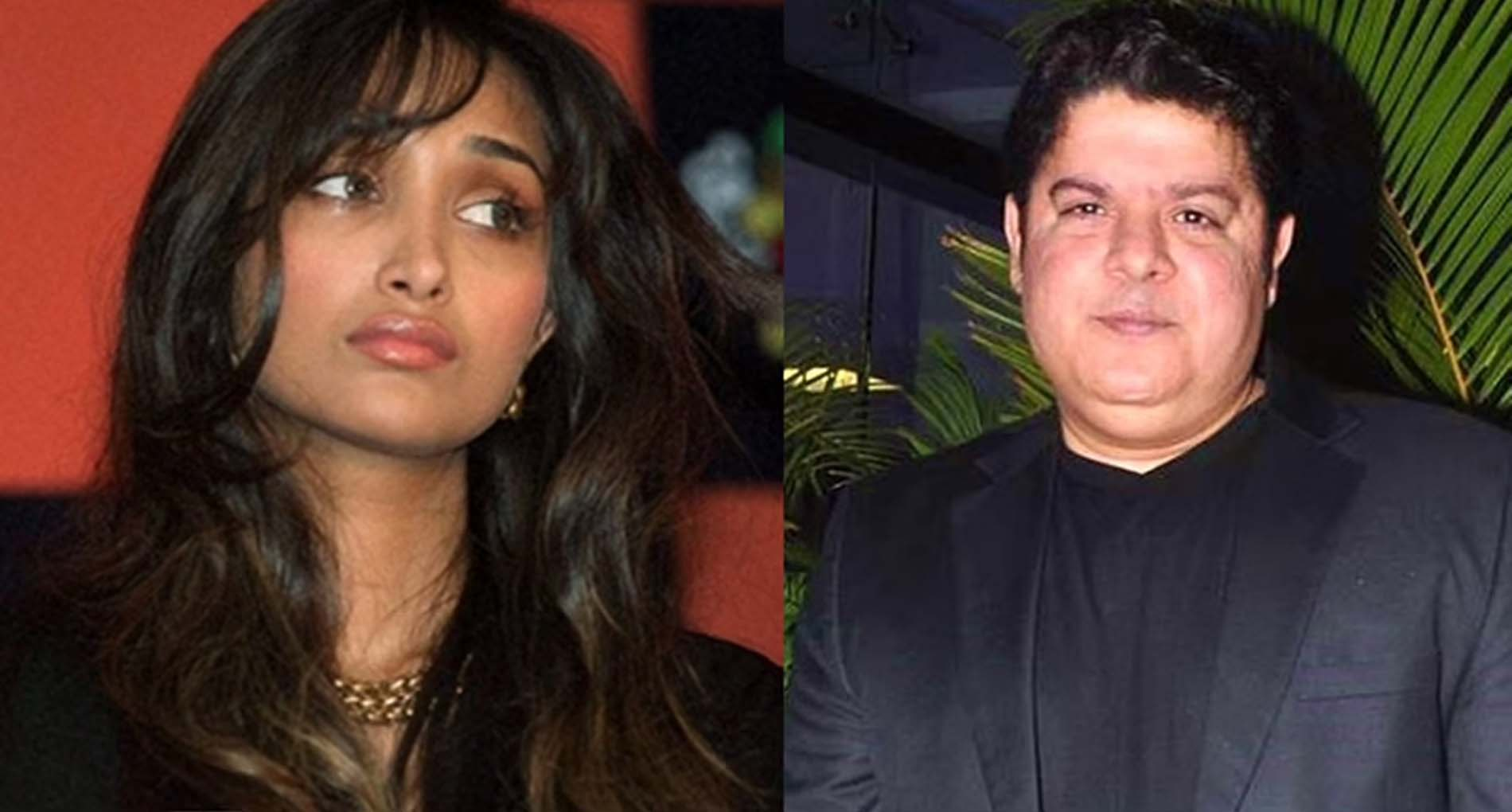 जिया खान की बहन ने टीवी शो में किया खुलासा, कहा- साजिद खान ने कहा था टॉप उतारो…