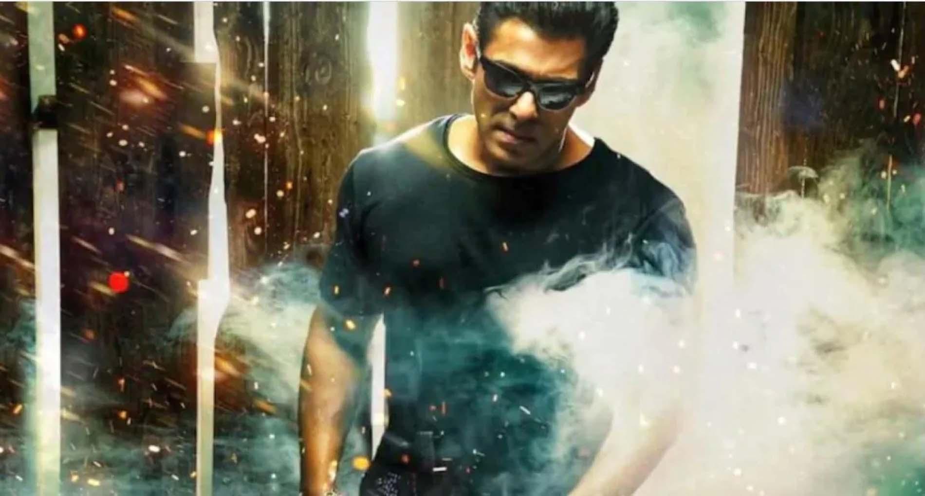 सलमान खान ने सिनेमा मालिकों की ये ख़ास बात! अब सिनेमाघरों में रिलीज होगी 'राधे'