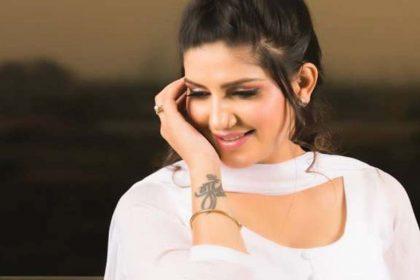 Sapna Choudhary New Song: नए साल में फैंस को सौगात देंगी सपना चौधरी!