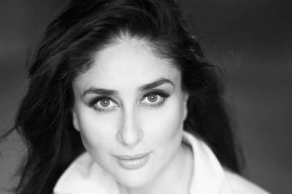 करीना कपूर खान के 'बोल्ड' स्टेटमेंट्स!
