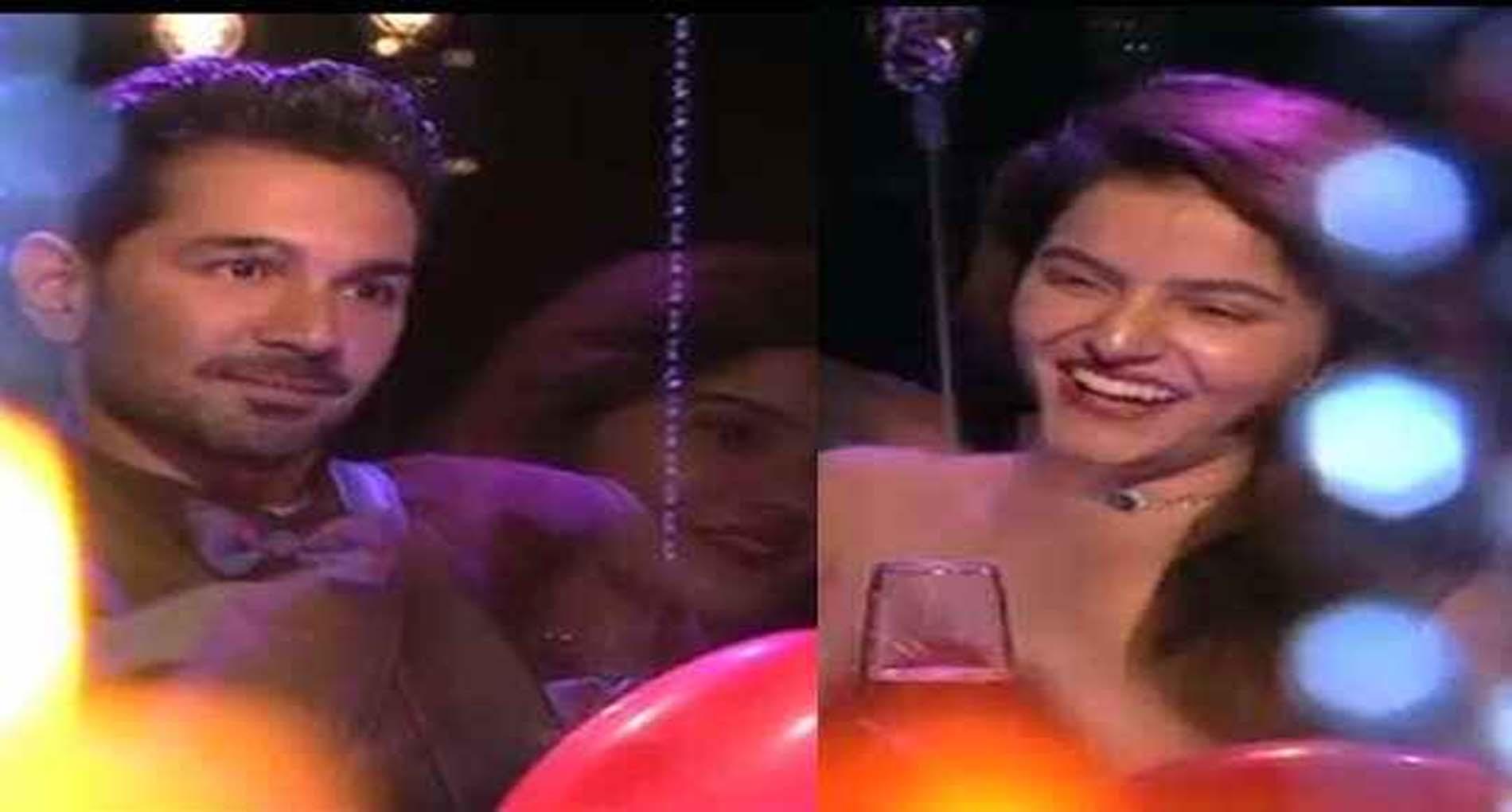 Bigg Boss 14: बिग बॉस में फिर पहुंचे अभिनव शुक्ला, रुबीना को शादी के लिए किया प्रपोज़!