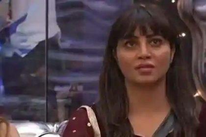 Bigg Boss 14: अर्शी खान हुईं घर से बेघर, रुबीना ने बताई सलमान को चौंकाने वाली बात!