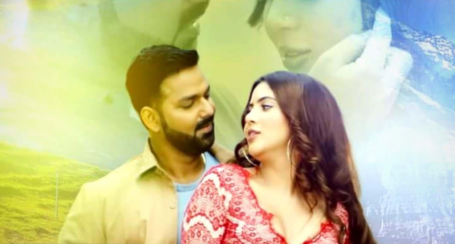 Pawan Singh New Bhojpuri Song: पवन सिंह के नए रोमांटिक गाने की धूम! वायरल हो रहा गाना