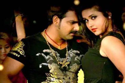 Pawan Singh Song: झूमने पर मजबूर कर देगा पवन सिंह-काजल राघवानी का ये गाना! देखें वीडियो