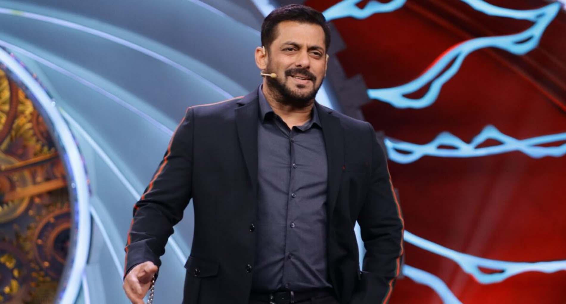 ग्रैंड फिनाले पर सलमान खान ने किया Bigg Boss-15 का ऐलान, जानें कैसा शुरू होगा सलेक्शन प्रोसेस